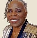Norma Edwards, DDiv.jpg