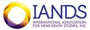IANDS Official Logo 1-18-21.png