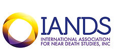 IANDS Logo - Horizontal w Name - High Re