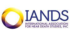 IANDS Logo - Horizontal w Name - High Re
