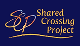 Shared Crossing Project Logo 2.png
