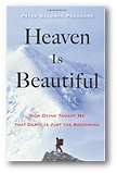 Heaven is Beautiful 2