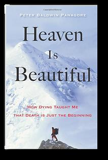 Heaven is Beautiful 2.png