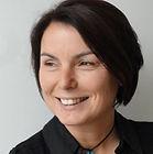 Penny Sartori, PhD.jpg