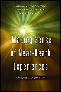 Making Sense of Near-Death Experiences.j