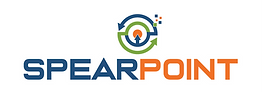 Official SpearPoint Logo 3.png