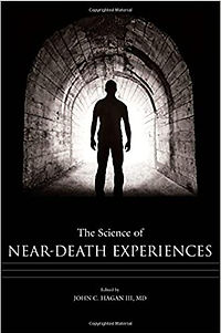 The Science of Near-Death Experiences.jp