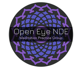 Open Eye NDE logo.png