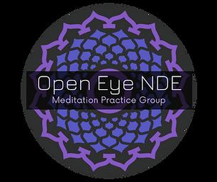 Open Eye NDE logo.png