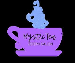 Mystic Tea 3.png