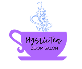 Mystic Tea 3.png
