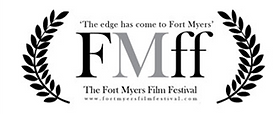 Fort Meyer Film Festival.png