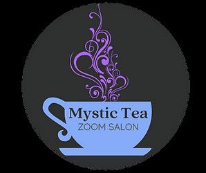 Mystic Tea Zoom Salon 2.png