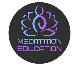 MEDITATION AND EDUCATION LOGO 1.png