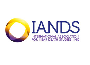 About the International Association for Near Death Experience Studies (IANDS).