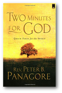 Two Minutes for God 2.png