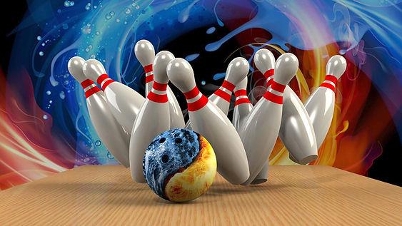 Bowling Fun.jpg