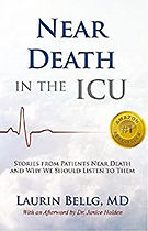 Near Death in the ICU- Stories from Pati