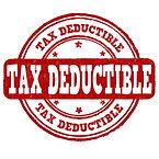 Tax Deductable.jpg