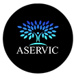 ASERVIC 2.png