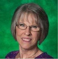 Janice Holden, EdD, LPC-S, ACMHP.jpg