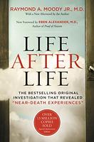 Life after Life.png