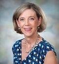 Debbie James, MSN, RN, CCRN-K.jpg
