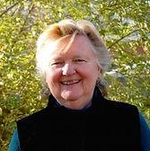 Mary Jo Bulbrook.jpg