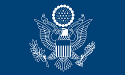 USA - Consular Facility Project