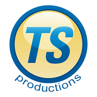 TS_Logo_.png