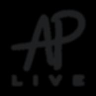 APLive_Logo_Dark-01.png