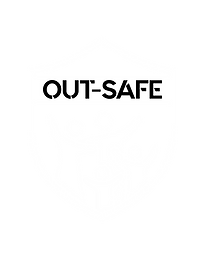 OutSafe_Logo_Vector_White-01.png