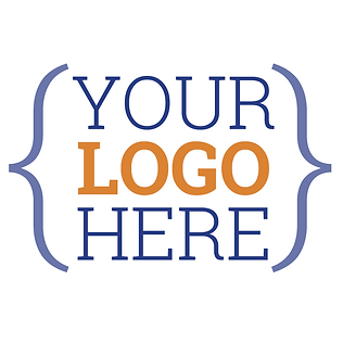 your_logo.png