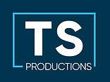 TS Productions - V2.jpg