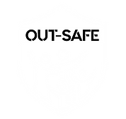 OutSafe_Logo_Vector_White-01_edited.png