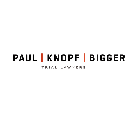PKB_Logo.png