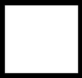 TGPLOGO_mark_white.png