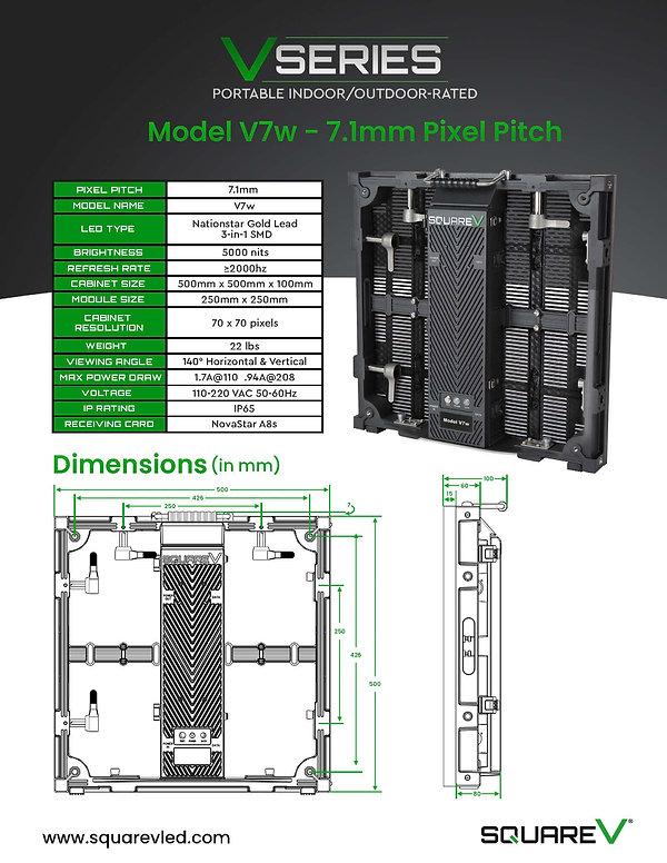 V7w+Spec+Sheet+-+squareV+LED+Document.jp