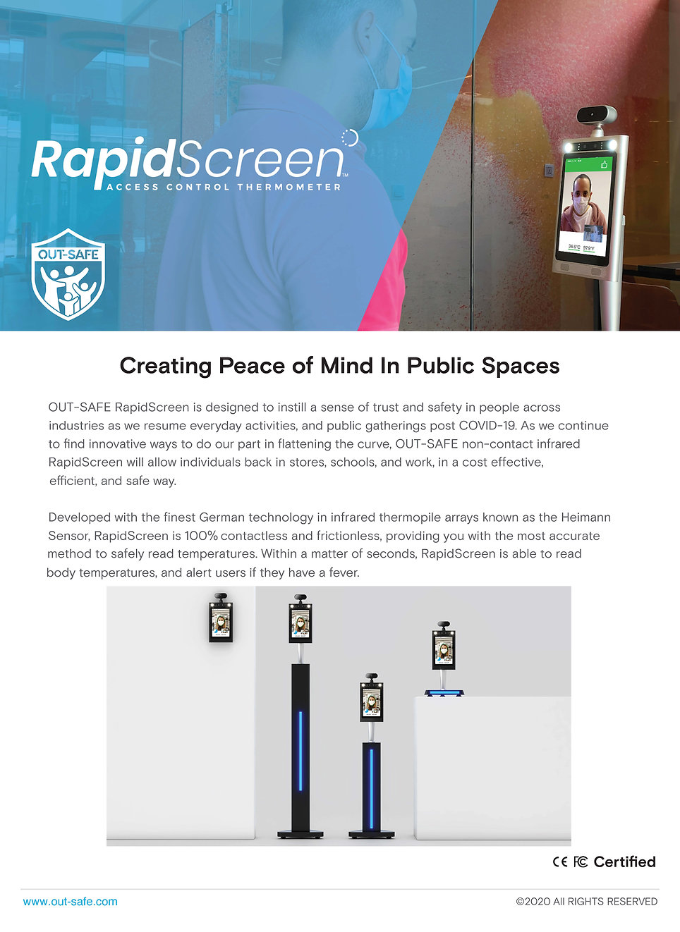 OUT-SAFE_RapidScreen_Brochure_v1.02_Page