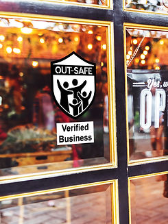OutSafeVerified5cropped.jpg