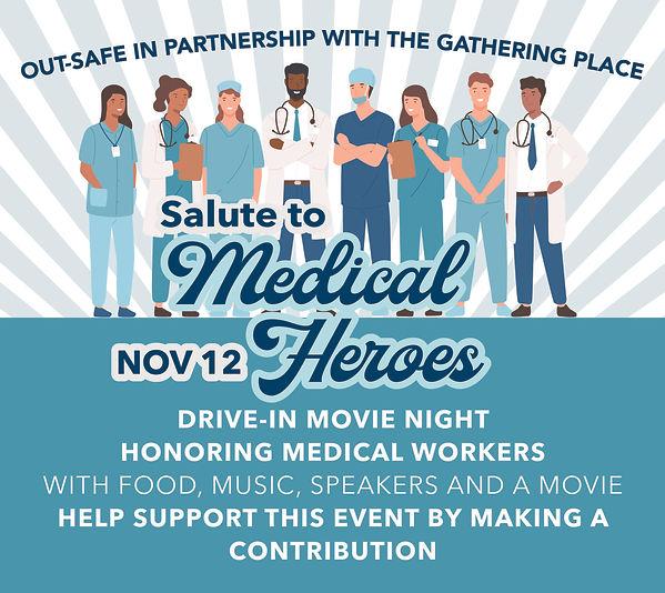 Medical Heros Night_Square_Web-01.jpg
