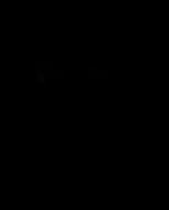 OutSafe_Logo_Vector-01.png