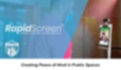 OUT-SAFE_RapidScreen_BClip.jpg