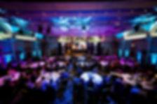 corporate-event-planning.jpg