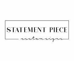 statement piece logo copy.png