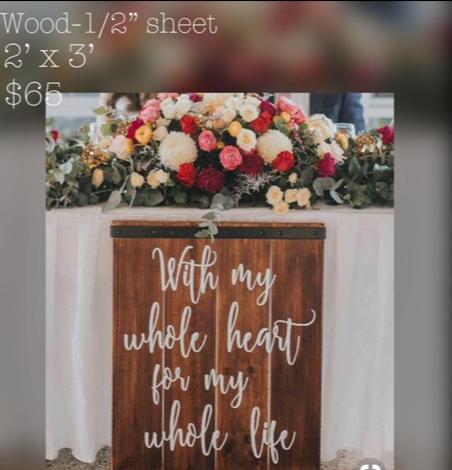 wholeheart.png
