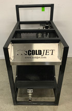Coldjet P400 Aftercoolers (Qty: 2)