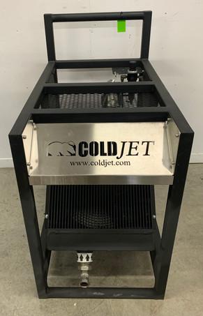 Coldjet P400 Aftercoolers (Qty: 4)