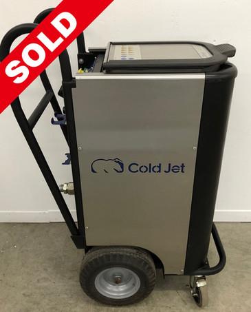 Coldjet Aero C100