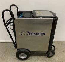 Coldjet Aero 80 FP (223 Hrs)